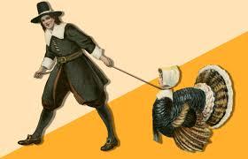 john smith thanksgiving the english settler who ate his pregnant wife