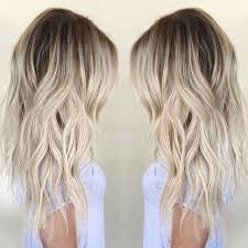 hairshow guide for hair styles hair ideas consulta esta foto de instagram de habitsalon 971 me