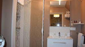 chambre d ault chambre d ault best of nos chambres les portes du hable cayeux sur