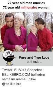 60 Year Old Woman Meme - amazing 754 best funny old people memes images on pinterest