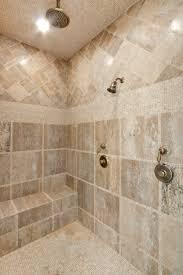 bathroom remodels cardinal construction
