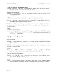 best ideas about How to write proposal on Pinterest   Writing a  business proposal  Star wars opening and Writing a proposal Products     IIN Groups