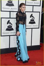 Grammy Red Carpet 2014 Best by Zendaya Grammys 2014 Red Carpet Photo 638898 Photo Gallery