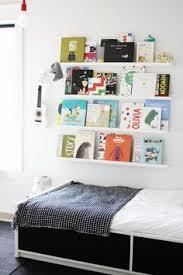 Ikea Photo Ledge 20 Ways To Use Ikea Ribba Picture Ledges All Over The House