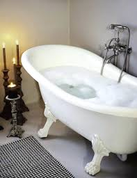 country chic bathroom ideasshabby chic bathroom design with a