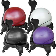 good stability ball office chair design ideas and decor