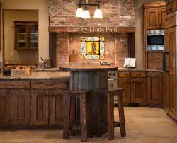 western style kitchen decor western kitchen decor ideas