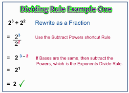 quotient rule worksheet free worksheets library download and