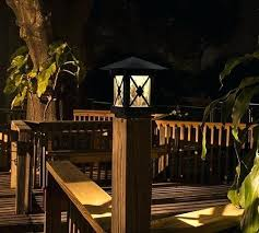 low voltage led landscape lighting kits awesome low voltage landscape lighting kits low voltage outdoor