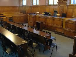 chambre correctionnelle palais de justice le martivisites visites guidées à de