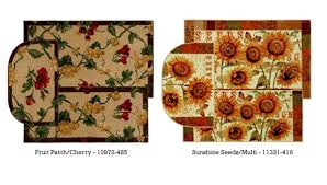 kitchen accent rug printed kitchen accent rugs wholesale linens bedding collections