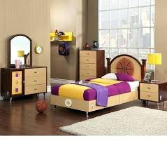 bedroom in a box girls bedroom in a box sgplus me