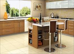 Emejing Splash Guard Kitchen Sink Images Home  Interior Design - Kitchen sink splash guard