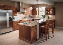 thomasville kitchen islands kitchen thomasville kitchen cabinets kitchen cabinet catalog