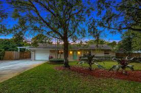 Palm Beach Gardens Florida Map by 11165 Monet Terrace Palm Beach Gardens Fl 33410 Mls Rx