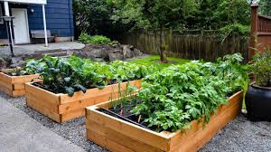 Small Vegetable Garden Ideas Pictures Ideas Literarywondrous Smallarden With Vegetables Vertical