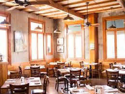 Local Urban Kitchen Menu The 38 Essential San Diego Restaurants Fall 2017