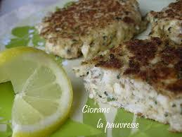 cuisiner poisson surgelé croquettes de poisson au la cuisine de quat sous