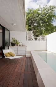 1115 best small pools images on pinterest small pools pool