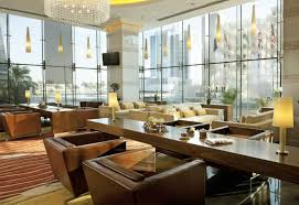 19 dining room manager salary hospitality hotel manager