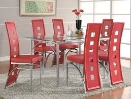 100 nice cheap dining room sets furniture u0026 accessories