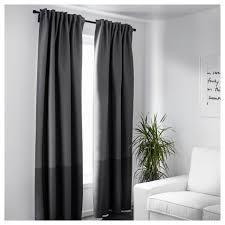 Shower Curtains Black Shower Curtains Canada Transparent Fabric Curtain Black Floral