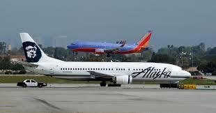 Southwest Flight Deals by Best Times To Find Flights Deals By Airline Dwym