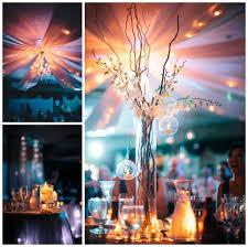 101 best tent u0026 indoor lighting images on pinterest marriage