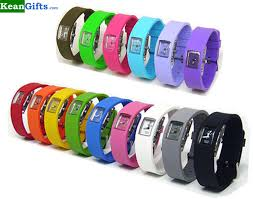 silicone bracelet watches images Silicone watch bracelet best bracelets jpg