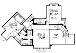 the fairchild build on lots 3 6 7 or 8 the hamlet of kennett