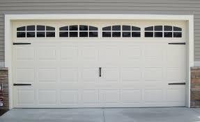 door sliding garage door screen frightening garage door screen