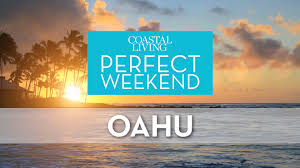 things to do in oahu hawaii oahu attractions oahu travel guide