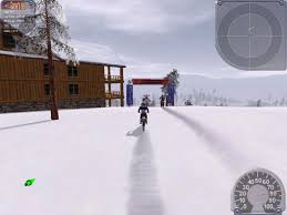 motocross madness xbox motocross madness 2 pc screenshot 34865