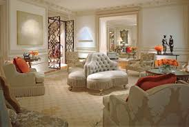 bradfield u0026 tobin luxury interior design eaton square