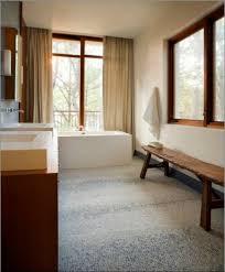 Bathroom Floor Mosaic Tile - mosaic tile bathroom floor realie org