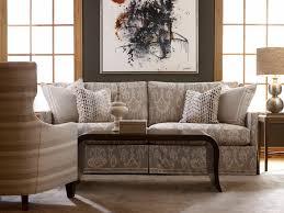 O Sullivan Furniture by Furniture J Banks Collection Stanford Furniture