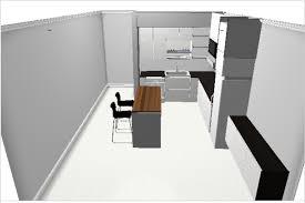 office ikea office planner 28 ikea office planner home australia