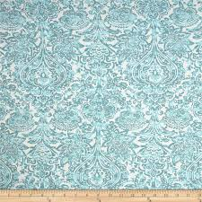 165 best fabric images on pinterest drapery fabric premier