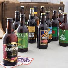 Gift Of The Month Ideas Best 25 Beer Subscription Ideas On Pinterest Monthly Beer Club