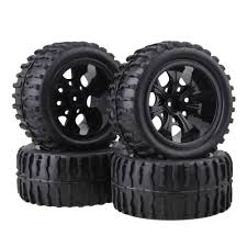 amazon black friday rc amazon com bqlzr black rc 1 10 truck water wave tires wheel hub