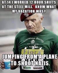 Nazi Meme - the best nazis memes memedroid
