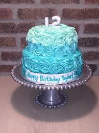 birthday cakes main street café u0026 bakery