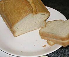 Paleo Bread Recipe Bread Machine Against Their Grain Almond Flour Bread Machine Paleo Bread 3 Cups
