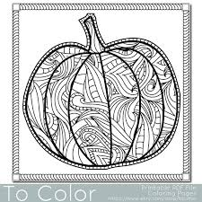 13 samhain coloring images mandalas coloring