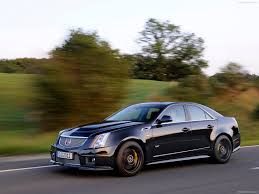2009 cadillac cts v cadillac cts v 2009 picture 9 of 52