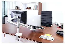Computer Desk For Sale Philippines Side Table Laptop Bed Table Philippines Laptop Bed Table For