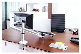 Diy Lap Desk Side Table Diy Laptop Desk Laptop Bed Table Philippines Laptop