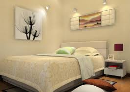 bedroom mesmerizing cool modern simple bedroom design splendid