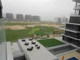 one bedroom apartment for sale in dubai 1 bedroom apartments flats for sale in dubai uae 10941