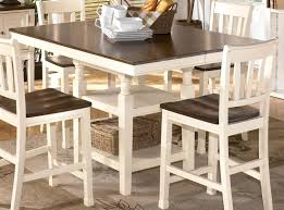 found this high kitchen tables and chairs marvelous design
